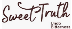 Sweet Truth coupons
