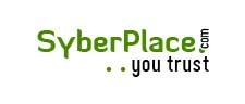 SyberPlace coupons