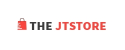 The JT Store coupons