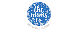 The Moms Co coupons