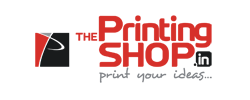 The Printing Shop coupons
