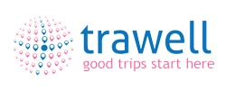 Trawell coupons