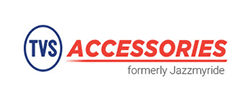 TVS Accessories coupons