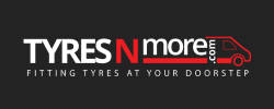Tyresnmore coupons