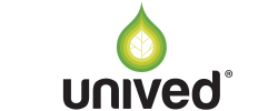 Unived coupons