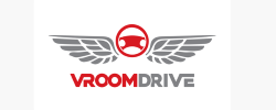 Vroom Drive coupons