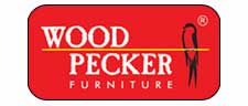 Woodpecker Furniture coupons